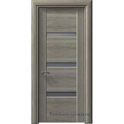 Межкомнатная дверь Стиль-3