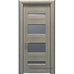 Межкомнатная дверь Стиль-1