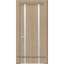 Межкомнатная дверь Танго-2