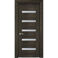 Межкомнатная дверь Стиль-5
