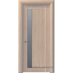 Межкомнатная дверь Стиль-17