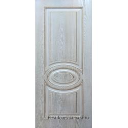 Межкомнатная дверь Премиум-1