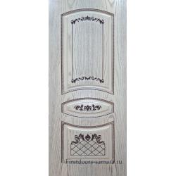 Межкомнатная дверь Премиум-4