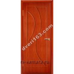 Межкомнатная дверь Стелла Макоре (без стекла)