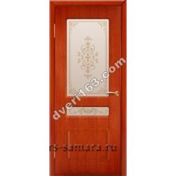 Межкомнатная дверь Стиль Макоре