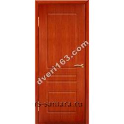 Межкомнатная дверь Стиль Макоре (без стекла)