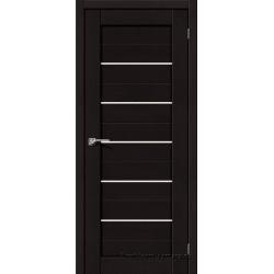 Межкомнатная дверь Порта-22 Eterno