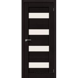 Межкомнатная дверь Порта-23 Eterno
