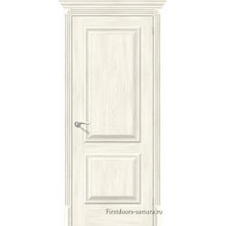 Межкомнатная дверь Классико-12 Nordic Oak
