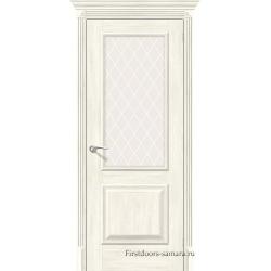 Межкомнатная дверь Классико-13 Nordic Oak