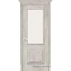Межкомнатная дверь Классико-13 Chalet Provence
