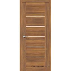 Межкомнатная дверь Легно-22 Golden Reef