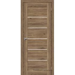 Межкомнатная дверь Легно-22 Original Oak