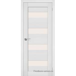 Межкомнатная дверь Легно-23 Virgin MF