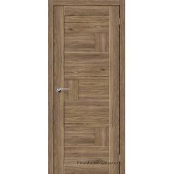 Межкомнатная дверь Легно-38 Original Oak