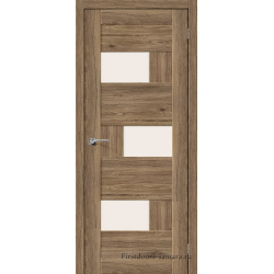Межкомнатная дверь Легно-39 Original Oak