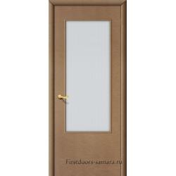 Межкомнатная дверь Гост МДФ