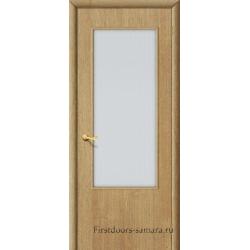 Межкомнатная дверь Гост Шпон