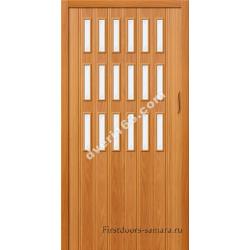 Межкомнатная дверь Браво-018