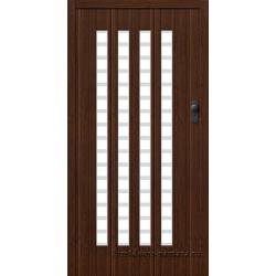 Межкомнатная дверь Браво-011