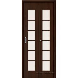 Межкомнатная дверь 2С В