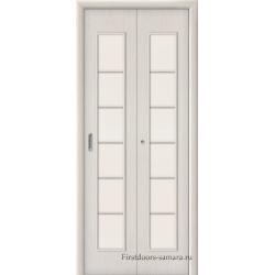Межкомнатная дверь 2C БД