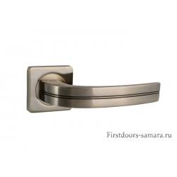 Дверные ручки S-Locked A-106 AB