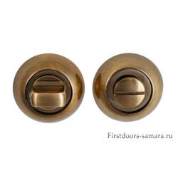 Фиксатор дверной S-Locked WC-A-10 CF