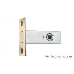 Задвижка S-Locked 101-AB (100)