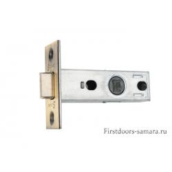 Защелка S-Locked 100-AB бронза (100)