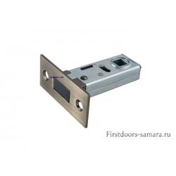 Защелка СА-100М бронза магнитная (25)