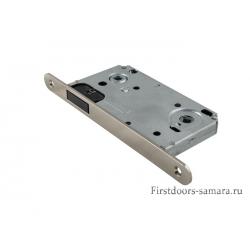 Защелка с фиксацией S-Locked 190М-WC-SN (50)