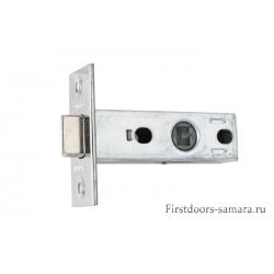 Защелка S-Locked 100-CP хром (100)