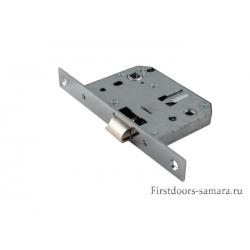 Защелка с фиксацией S-Locked 170B-P-CP
