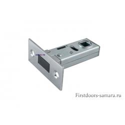Защелка СА-100М хром магнитная (25)