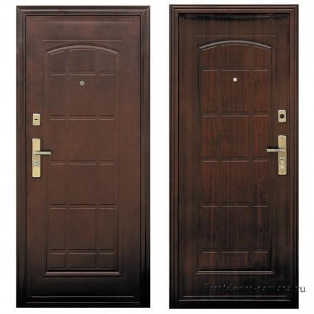 Дверь ФОРПОСТ 510