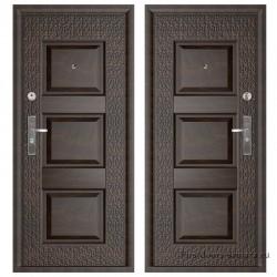 Стальная дверь Форпост 730