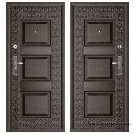 Дверь ФОРПОСТ 730