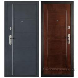 Стальная дверь Форпост 528C