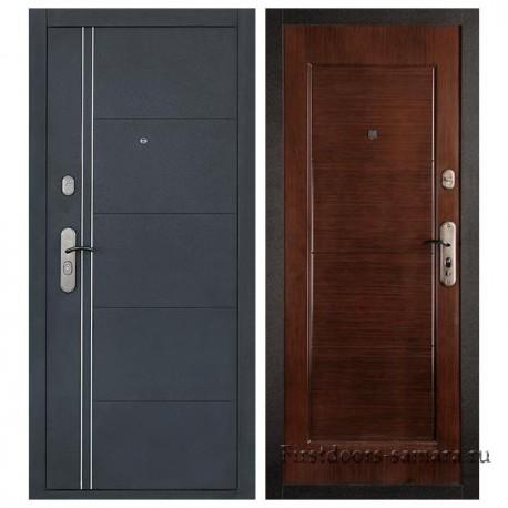 Дверь ФОРПОСТ 528C