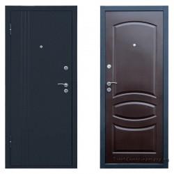 Стальная дверь Бастион-1