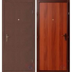 Стальная дверь ДМ 50